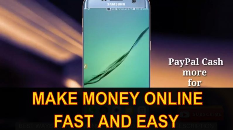 Befrugal Apps - Earn Money PayPal With Cashback Apps - Real Money Earning Apps